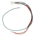 Genuine Briggs & Stratton OEM Wiring Harness 695050