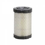 Briggs & Stratton OEM Air Filter 796031