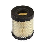 Briggs & Stratton OEM Air Filter 798897