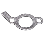 Briggs & Stratton Exhaust Gasket 806425, 806425