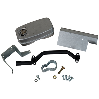 Briggs & Stratton Muffler Kit 807752