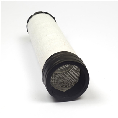 Briggs & Stratton OEM Air Filter Cartridge 4236, 821136