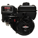 Briggs & Stratton 550 Series Gas Engine Electric Start