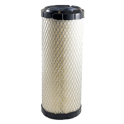 Briggs & Stratton OEM Air Filter 841497