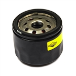 Briggs & Stratton OEM Oil Filter 842921