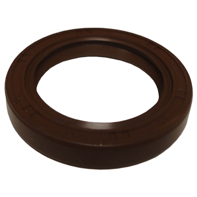 Carroll Stream 10HP Diesel Oil Seal