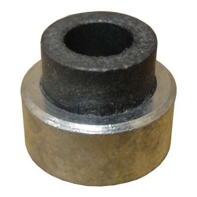 Carroll Stream 10HP Diesel Injector Bushing