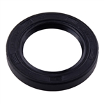 Honda OEM Oil Seal 91201-890-003