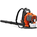 Husqvarna 130BT Backpack Blower