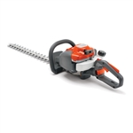 Husqvarna 122HD60 Hedge Trimmer