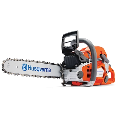 "Husqvarna 562 XP Pro Chainsaw 20"" Bar"