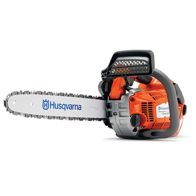 "Husqvarna T540 XP Pro Forestry Chainsaw 14"" Bar"