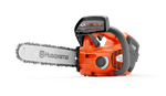 "Husqvarna T535iXP Top Handle Chainsaw with 12"" Bar & Chain 967893972"