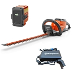 Husqvarna 115iHD55 Battery Operated Hedge Trimmer 967 09 86-02