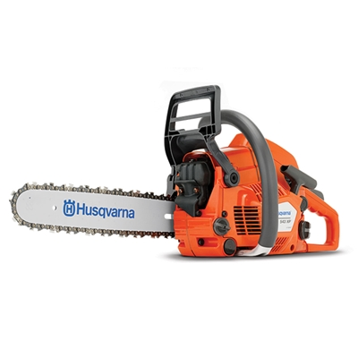 "Husqvarna 543 XP Pro Forestry Chainsaw 16"" Bar"
