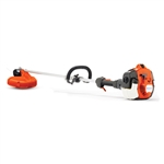 Husqvarna 525LK Detachable Shaft Trimmer
