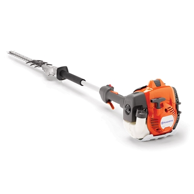 Husqvarna 525HF3S Hedge Trimmer