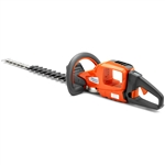 Husqvarna 520iHD60 Battery Powered Double Sided Hedge Trimmer 967915601