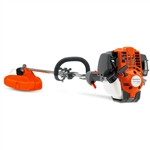 Husqvarna 524LK Detachable Shaft Trimmer
