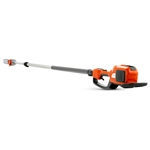 Husqvarna 530iPT5 Telescopic Battery Powered Pole Saw 967885010