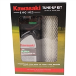 Kawasaki 99969-6411 Tune up kit