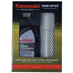 Kawasaki 999696413 Tune-Up Kit For FH601V, FH641V, FH661V, FH680V, FH721V & FH770D