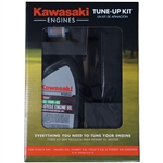 Kawasaki 999696415 Tune Up Kit For FH430V KAI, FH480V KAI, FH541V KAI & FH580V KAI