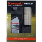 Kawasaki 999696541 Tune-Up Kit For FR541V & FR600V