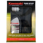 Kawasaki 99969-6543 Tune up kit