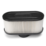 Kawasaki 999990384 Air Filter Element