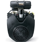 Kohler CH1000 37HP Gas Engine Electric Start
