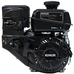 Kohler CH270-3152 7HP Gas Engine With Recoil Start
