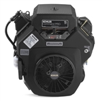 Kohler CH620 19HP Gas Engine Electric Start