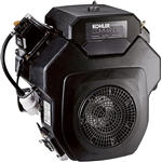 Kohler CH680 22.5HP Gas Engine Electric Start
