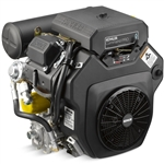 Kohler CH730 21.5HP Gas Engine Electric Start