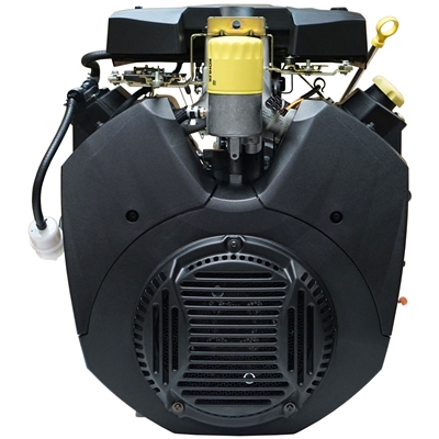 Kohler CH940 32.5HP Gas Engine Electric Start