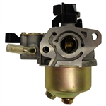 Carroll Stream Motor Carburetor Fits 2.5 HP