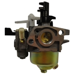 Carroll Stream Motor Carburetor Fits 4 HP