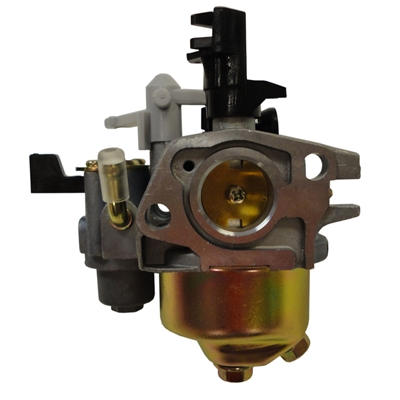 Carroll Stream Motor Carburetor Fits 5.5, 6.5, and 7 HP