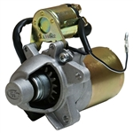 Carroll Stream Motor Starter Fits 6.5 HP