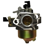 Carroll Stream Motor Carburetor Fits 9 HP