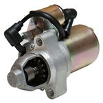 Carroll Stream Motor Starter Fits 9 HP