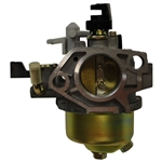 Carroll Stream Motor Carburetor Fits 11 & 13 HP