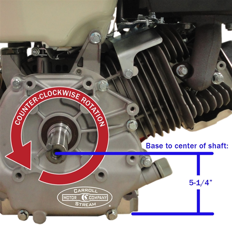 Da Da D C Ef E besides Diagram also Hqdefault furthermore Diagram further Electric Start Kit For Honda Gx Gx Hp Hp Kw Kw Generator Starter Motor Key. on honda gx390 electric start wiring diagram