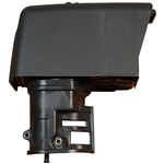 Carroll Stream Motor Air Filter Housing Fits 11, 13, And 16 HP