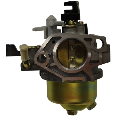 Carroll Stream Motor Carburetor Fits 16 HP