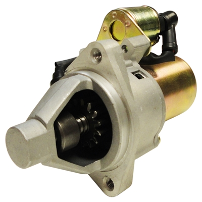 Carroll Stream Motor Starter Fits 11, 13 and 16 HP