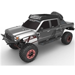 Redcat Clawback 1/5 Scale Electric Rock Crawler