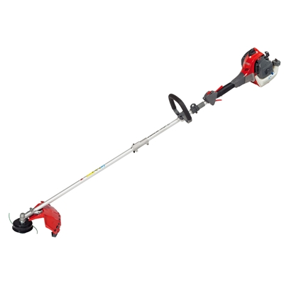 Efco DS 2400 D Split-Boom Powerhead W/FREE Trimmer Head