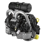 Kohler ECV880 33HP Gas Engine With Electric Start